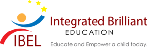 Integrated Brilliant Education